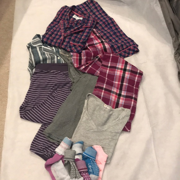 various Other - Pajama drawer clear out!